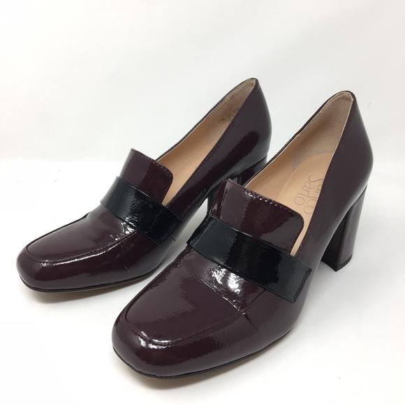 a9e71aaffaa Franco Sarto Shoes - Franco Sarto Karter Pump